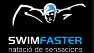 Joguines per a tots els nens amb el repte Swimfaster