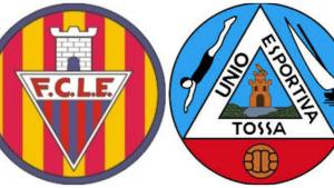 El FC l'Escala debuta diumenge contra el Tossa de Mar