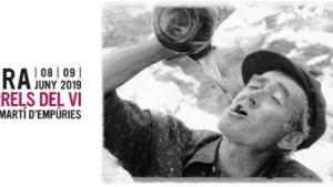 Tast a cegues dels Premis Arrels del Vi 2019