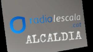 Alcaldia 01/03/17