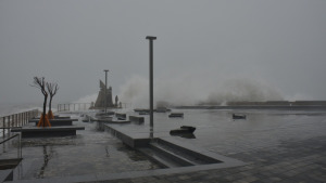 L'Ajuntament passa balanç de desperfectes del temporal
