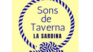 Sons de Tavena - La sardina