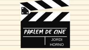 Parlem de Cine 01/02/19