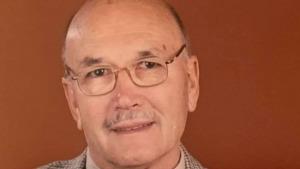 Mor l'ex-president del Casal del Jubilat Joan Ribera