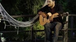 Ismael Serrano clou els Concerts al Fòrum Romà