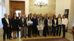 14 immobiliàries de l'Alt Empordà s'uneixen per treballar en xarxa