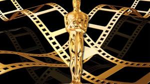 Parlem dels Oscars 2018