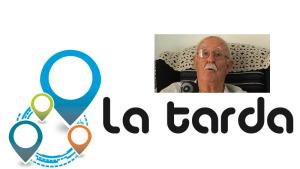 La Tarda - Domingo Gamito