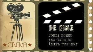 De Cine 02/03/18