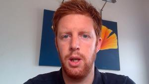 Robert Bosch, renuncia a la seva assignació de regidor