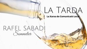 La Tarda - Rafel Sabadi