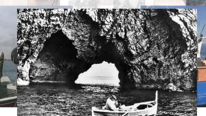 El MARAM acull la presentació de l'exposició Tresors de la Pesca Artesanal