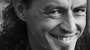 Entrevista - Xavi Múrcia