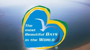 L'Escala anirà al Japó a la trobada de les Badies més belles del món