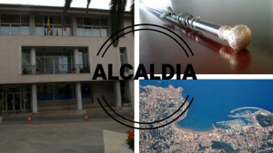 Alcaldia 06/06/18