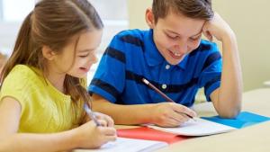 Concurs de literatura infantil i juvenil