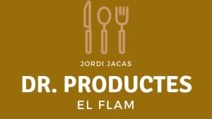 Dr. Productes - El Flam