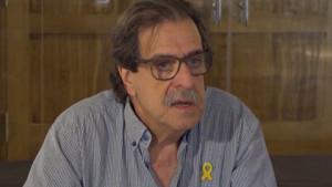 Entrevista a Ramon Manent