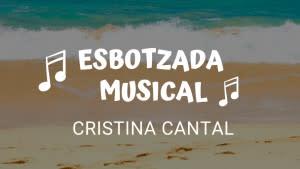 Esbotzada musical - Petons i cançons (Fina)