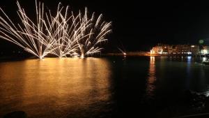 Festa Major multitudinària