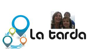 La Tarda - Marta Vayreda