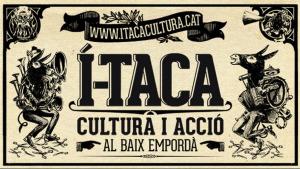 La Tarda - Festival Ítaca