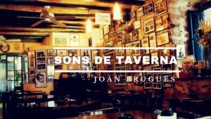 Sons de Taverna - Salió de Jamaica