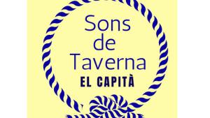 Sons de Taverna - El capità