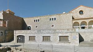 El museu d'Empúries excavarà les àrees portuàries del jaciment
