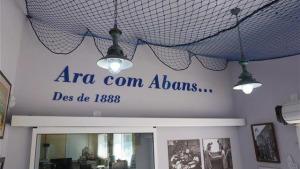 Salaons Solés obre un museu