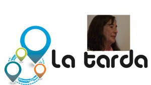 La Tarda - Lourdes Boix