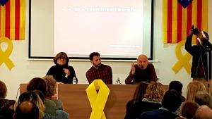 El 23 de febrer la formació de Primàries l'Escala escull candidats