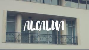 Alcaldia 26/06/19