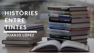Històries entre tintes 07/04/20