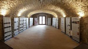 Nova exposició dedicada al món de l'havanera