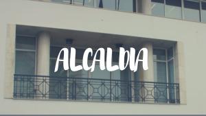 Alcaldia 13/11/19