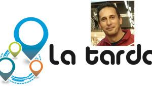 La Tarda-David Gonzàlez