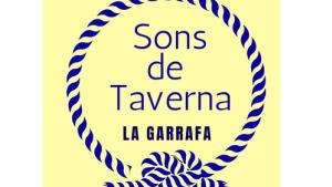 Sons de Taverna - La garrafa