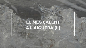 El més calent a l'aigüera (II) 12/09/18