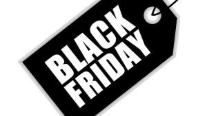 Balaç irregular del Black Friday a l'Escala