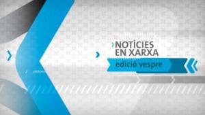 Notícies en Xarxa, edició vespre 03/09/18