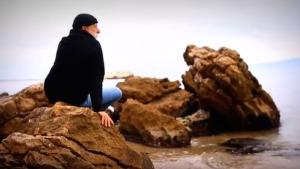Nou videoclip de Josep Tero