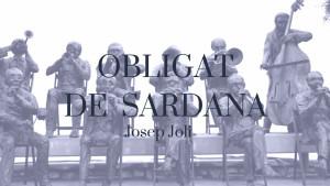 Obligat de Sardana 11/11/17