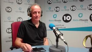 L'Empordà Canta - entrevista a Pitu Llos