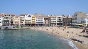 Platges a punt per a la temporada de bany