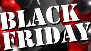 La UBET fa balanç del Black Friday