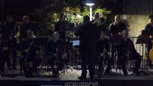 42è Concert de sardanes del CER