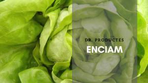 Dr. Productes 28/05/18