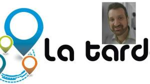 La Tarda-Josep Mª Moreno