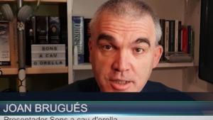 Escalencs confinats - Joan Brugués